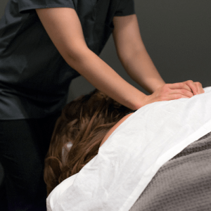 Massage Therapy from Innovative Chiropractic Rehab & Massage