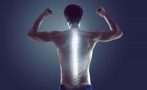 Make 2020 the year of a healthy spine!