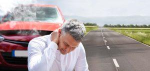 Chiropractic care after an auto accident can be very effective.