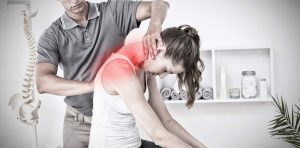 Chiropractic adjustments help in so many ways.