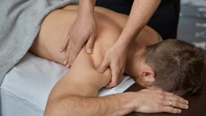 There are a lot of massage therapists out there. How do you find and choose the best local massage therapist for you?