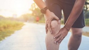 Don't let running injuries keep you off the road. Innovative Chiropractic Rehab & Massage can help.
