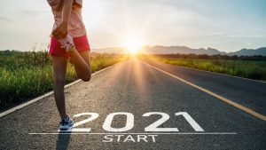 Start 2021 right by relieving pain and maximizing your wellness through chiropractic care.