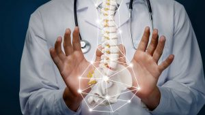 Chiropractic adjustments are effective and safe. Find out more here.