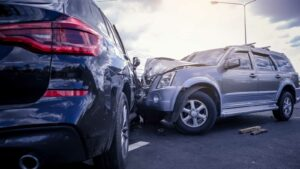 Car accidents can lead to a variety of injuries. A chiropractor can help with many of these problems.